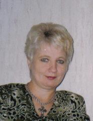 Метод Короткова